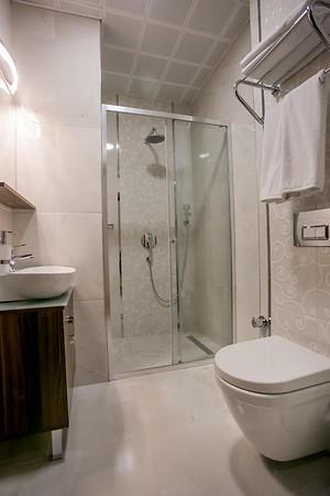 Beyzas Suites 244621