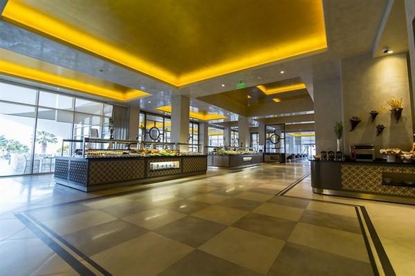 Aurum Moon Resort212628