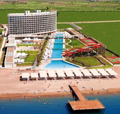 Kervansaray Hotels Kundu212323