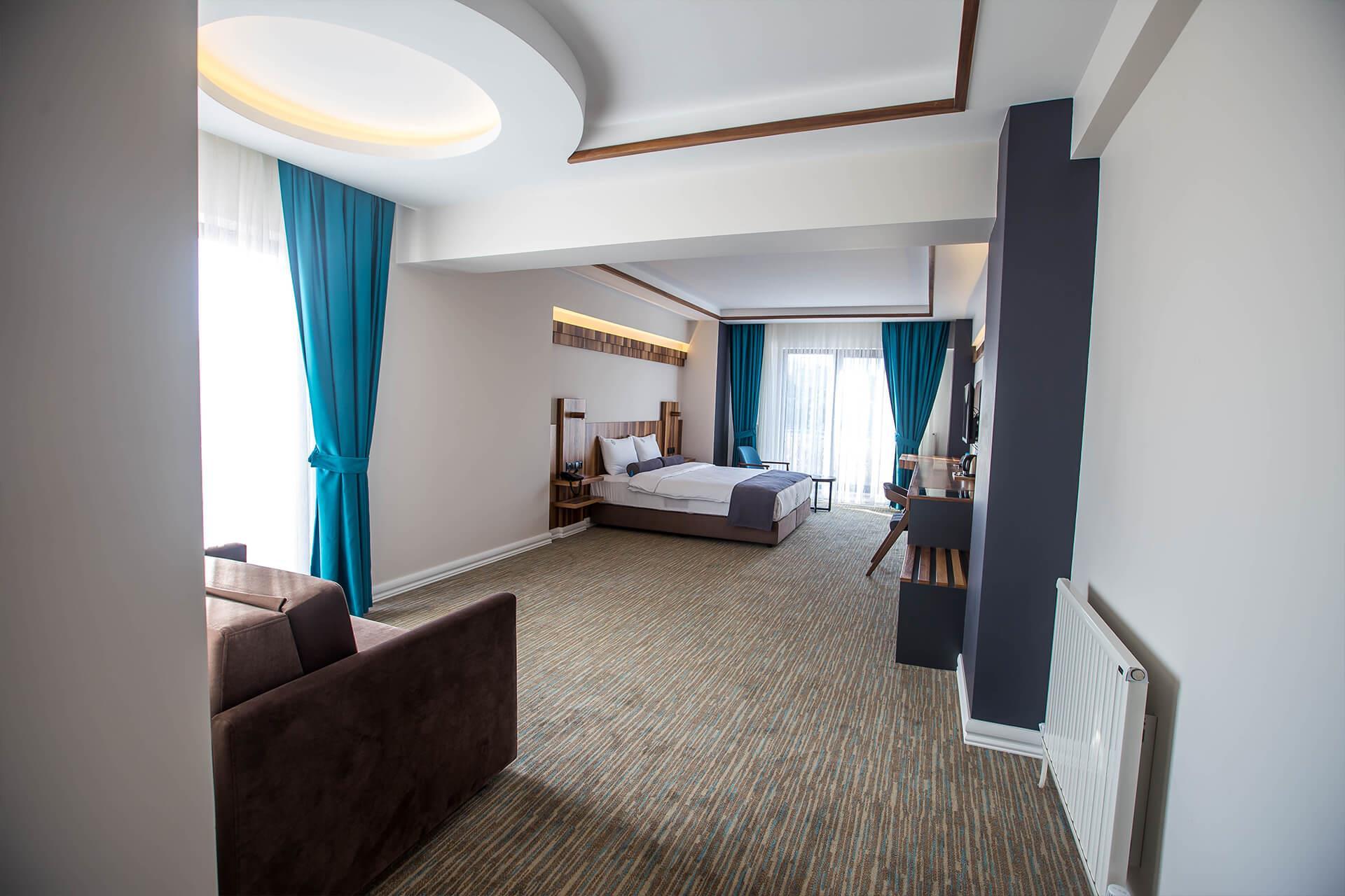 Karpalas City Hotel & Spa204150
