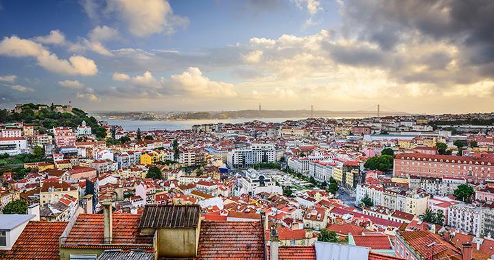 Portekiz / Sömestre Dönemi