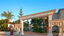 Şah Inn Paradise Hotel