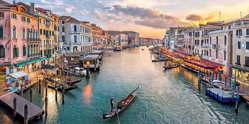 Best Italian Day