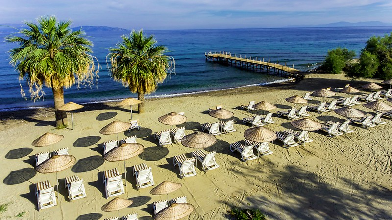 Akbulut Hotel&Spa