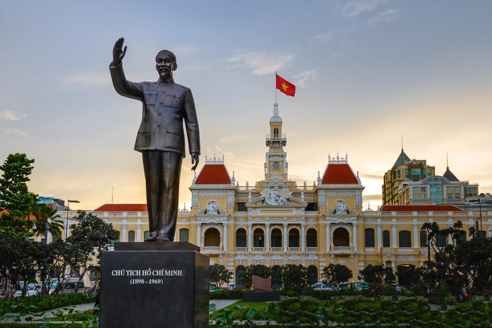 Adı Savaşla Anılan Ülkeler: Vietnam - Kamboçya (1.Grup)