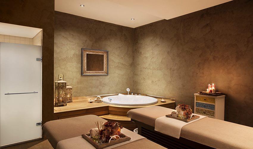 Akra Hotel207417