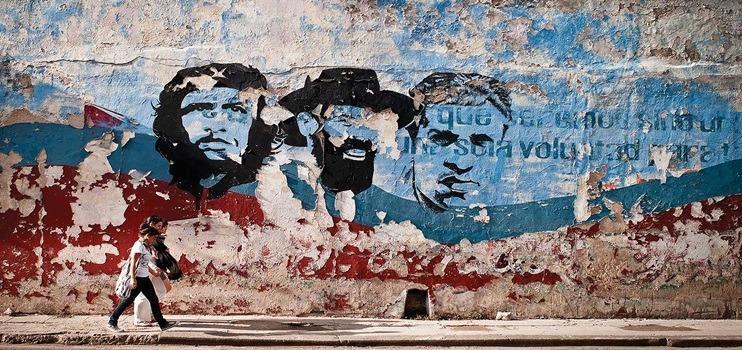 Küba (Şeker Bayramı 2019)