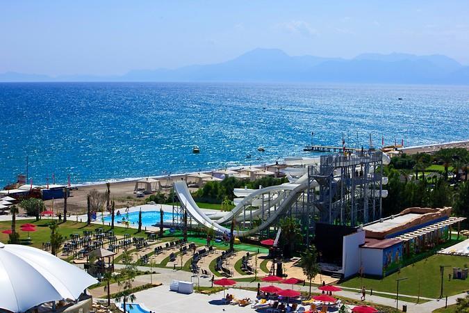 Kaya Palazzo Resort250151