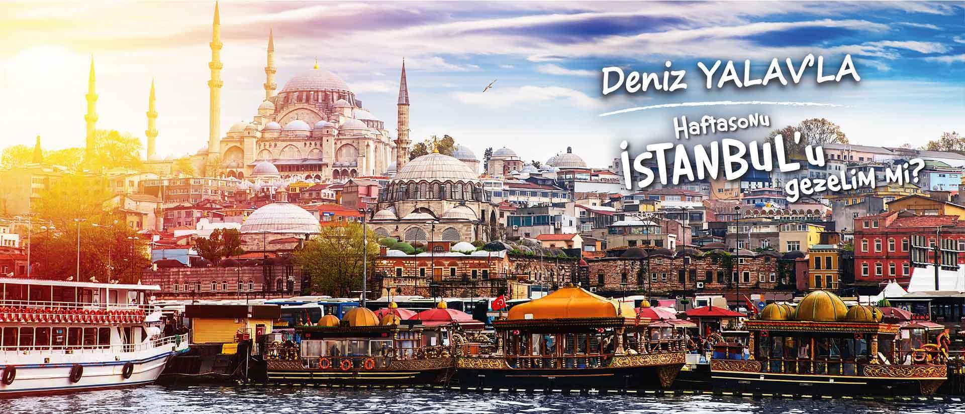 Peninsula_istanbul_gezileri