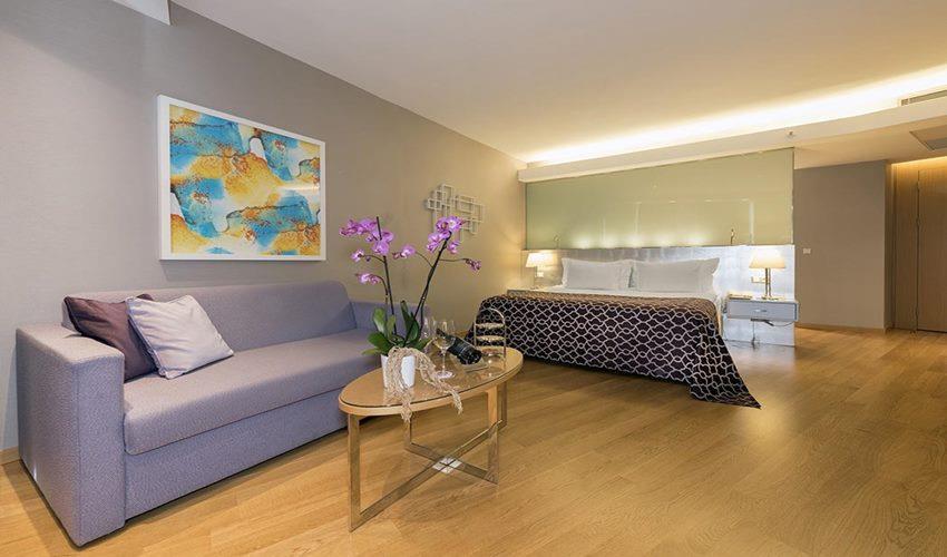 Akra Hotel207419