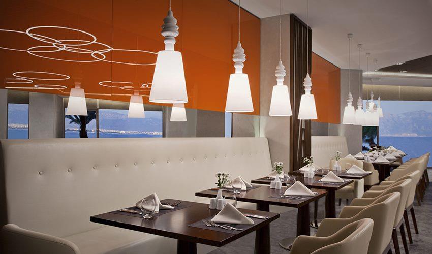 Akra Hotel207430