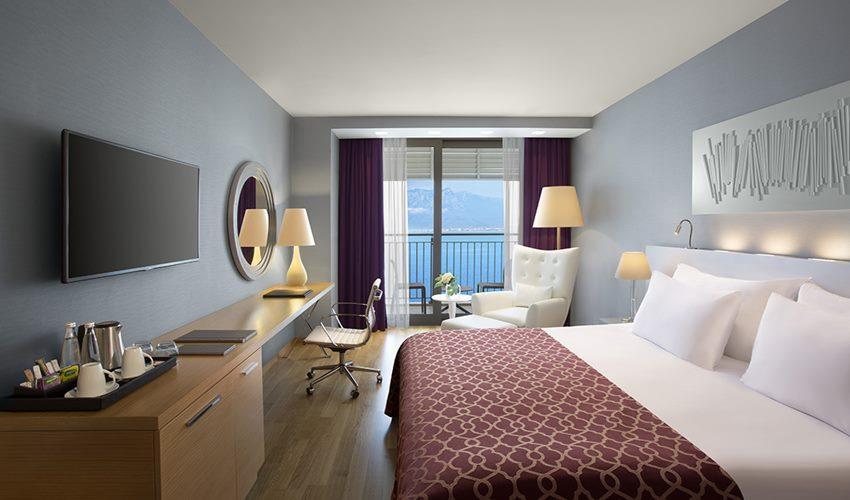 Akra Hotel207422