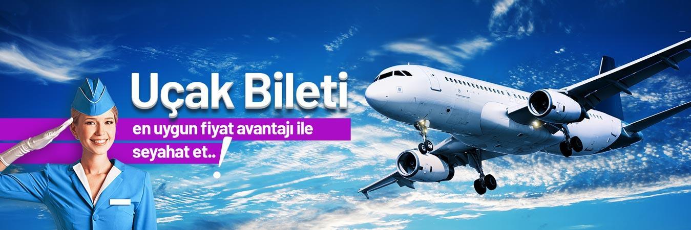 Uygun_ucak_bilet_banner