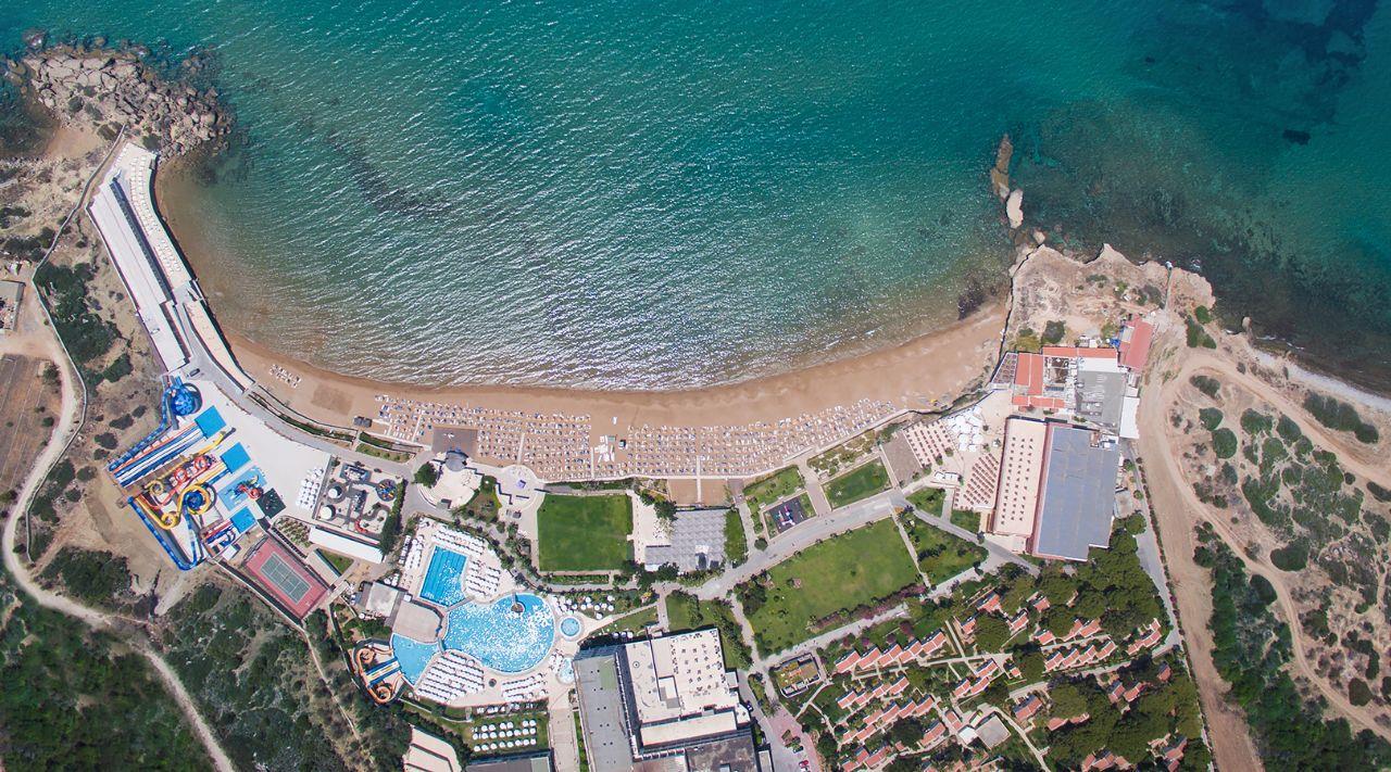 Acapulco Resort Hotel & Casino242512