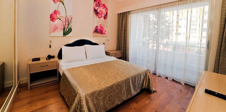 Jasmine Courte Hotel251450