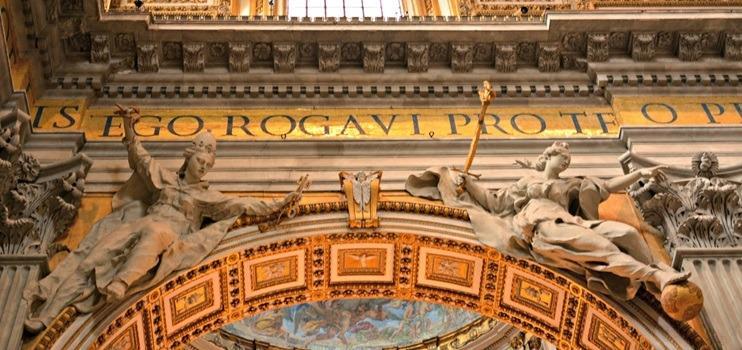 Aşıklar Şehri Roma