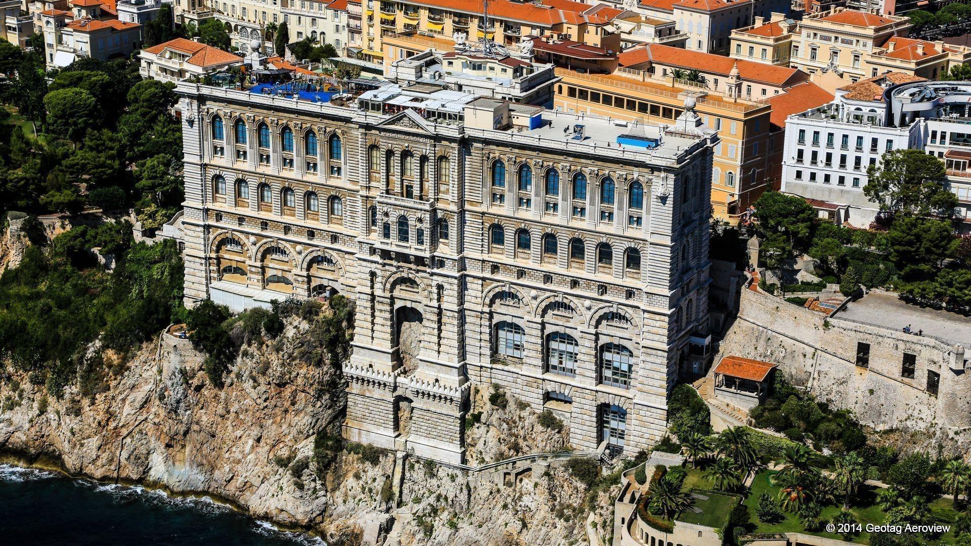 Cote d'Azur Fransız Rivierası