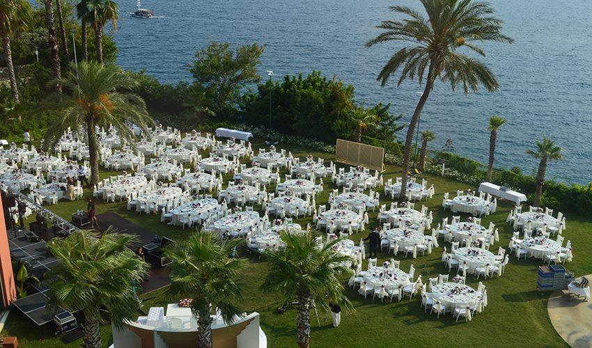 Akra Hotel207414
