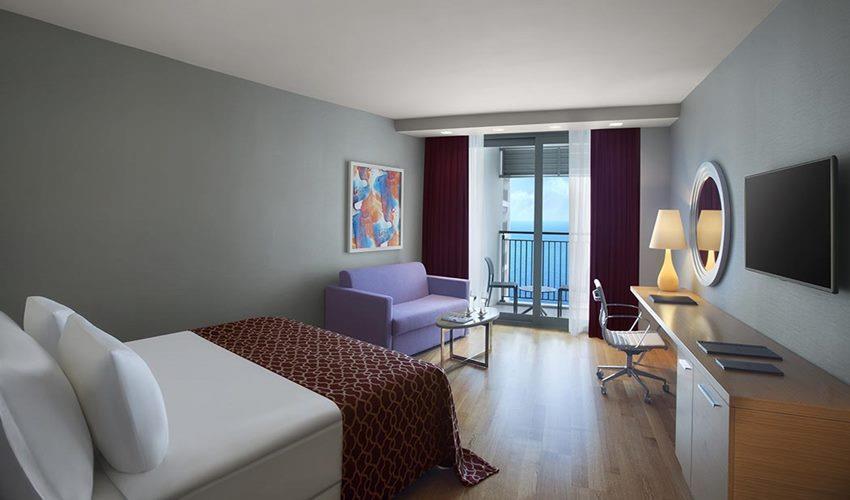 Akra Hotel207420