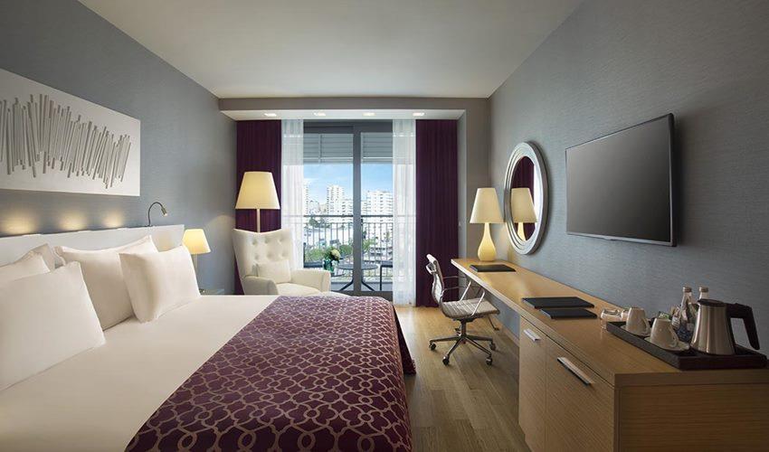 Akra Hotel207423