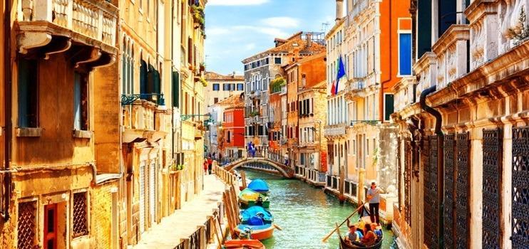Büyük İtalya