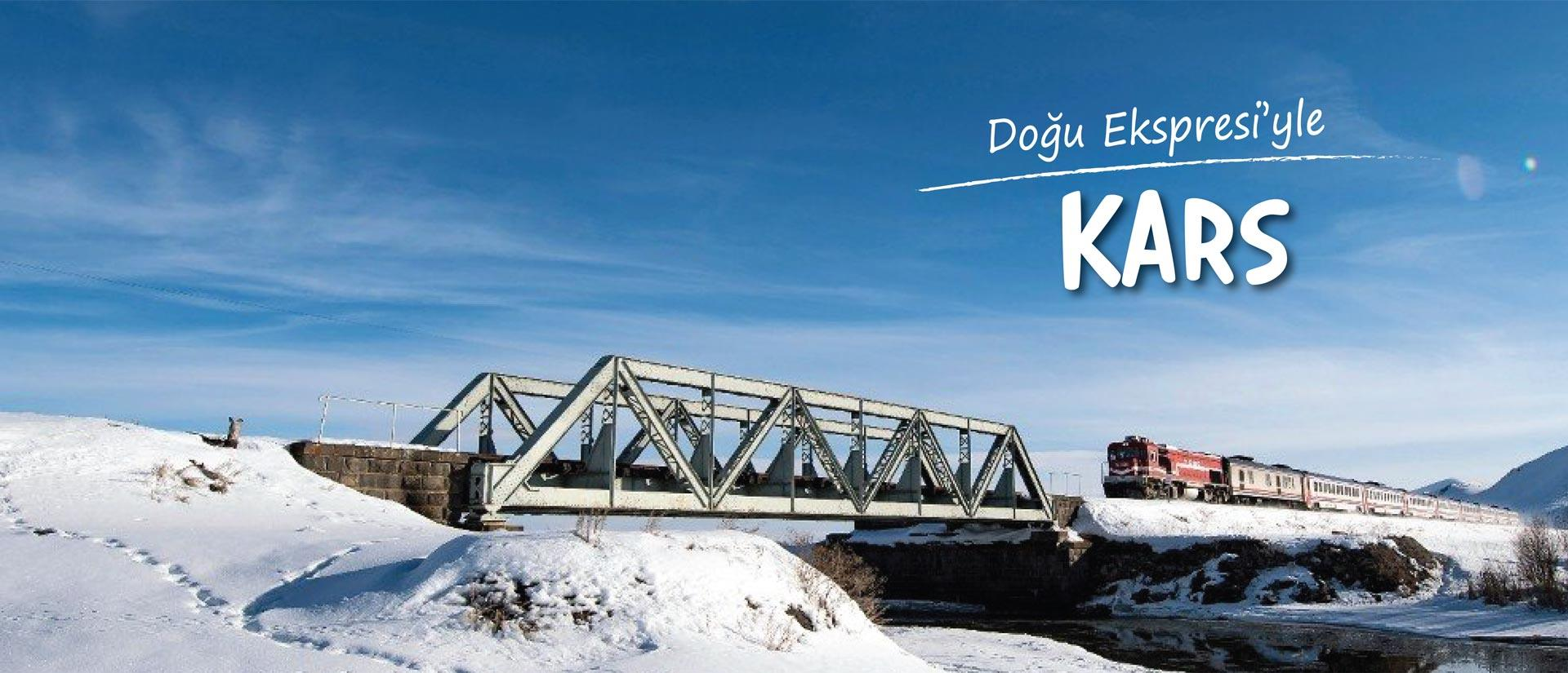 Dogu_ekspresi_kars
