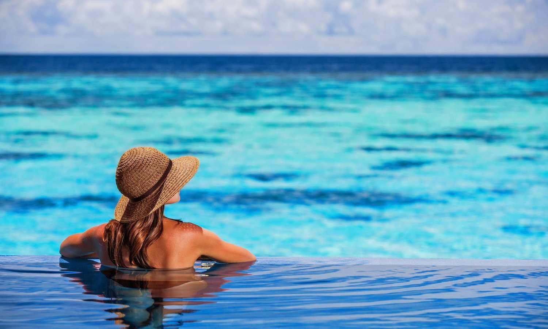 Maldivler Adaaran Rannalhi