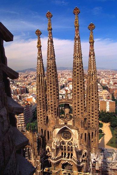 İspanya Turu