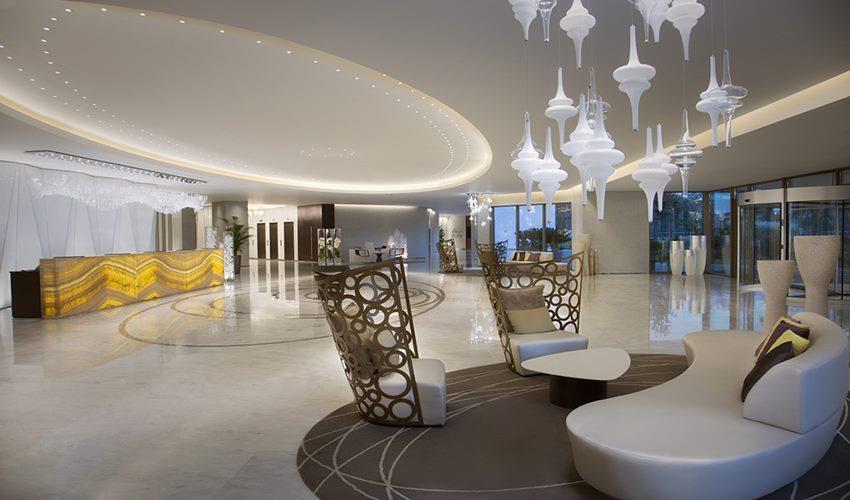 Akra Hotel207436