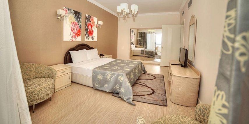 Jasmine Courte Hotel251452
