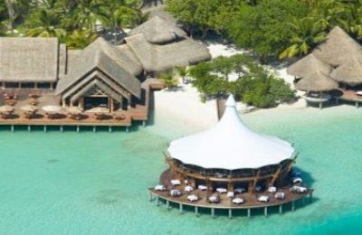 Balayı Öncesi Bir Doğa Gezisi Sri Lanka & Maldivler