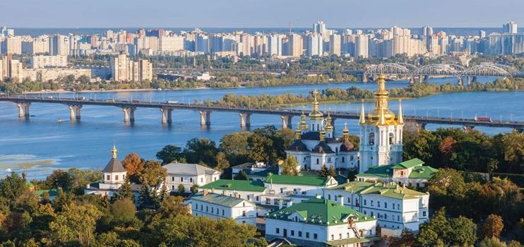 Buyuk_Ukrayna