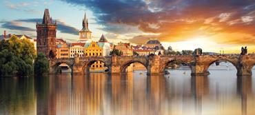 Büyük Orta Avrupa