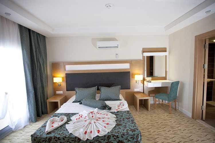 Marbel Hotel by Palm Wings244158