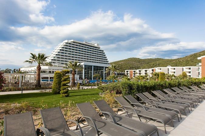 Palm Wings Ephesus Hotel244056