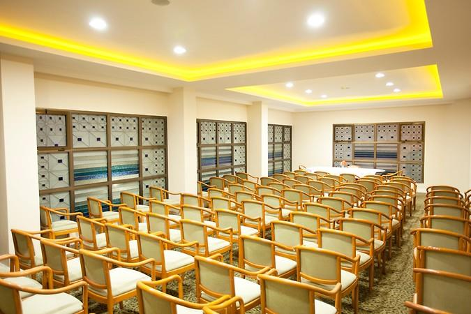 Marbel Hotel by Palm Wings242366