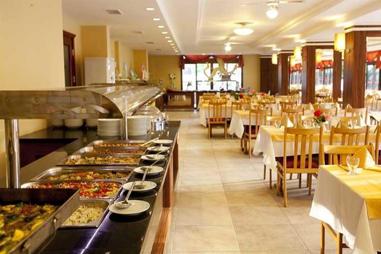 Marbel Hotel by Palm Wings244166