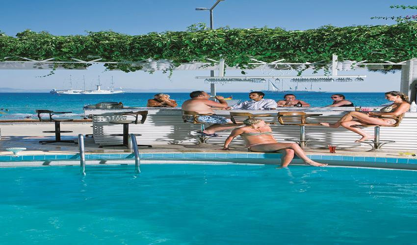 Orion Beach Hotel 202612