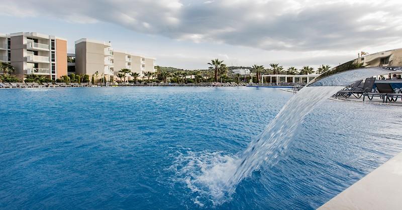 Palm Wings Ephesus Hotel244057