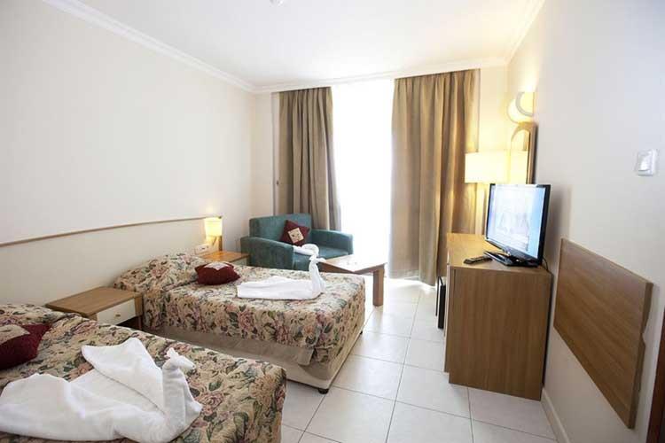Marbel Hotel by Palm Wings244168