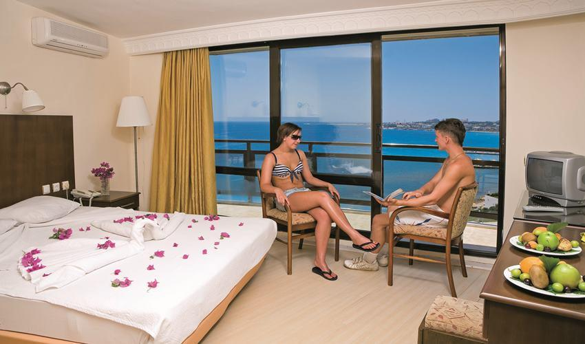 Orion Beach Hotel 202616