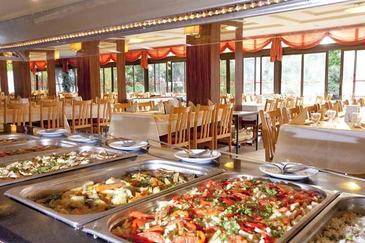 Marbel Hotel by Palm Wings244162