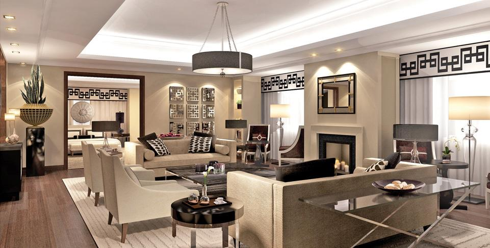 Baghdad Rotana Hotel203931