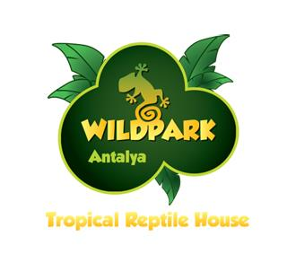 Antalya Aquarium & WildPark