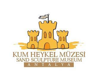 Kum Heykel Müzesi (Sandland)