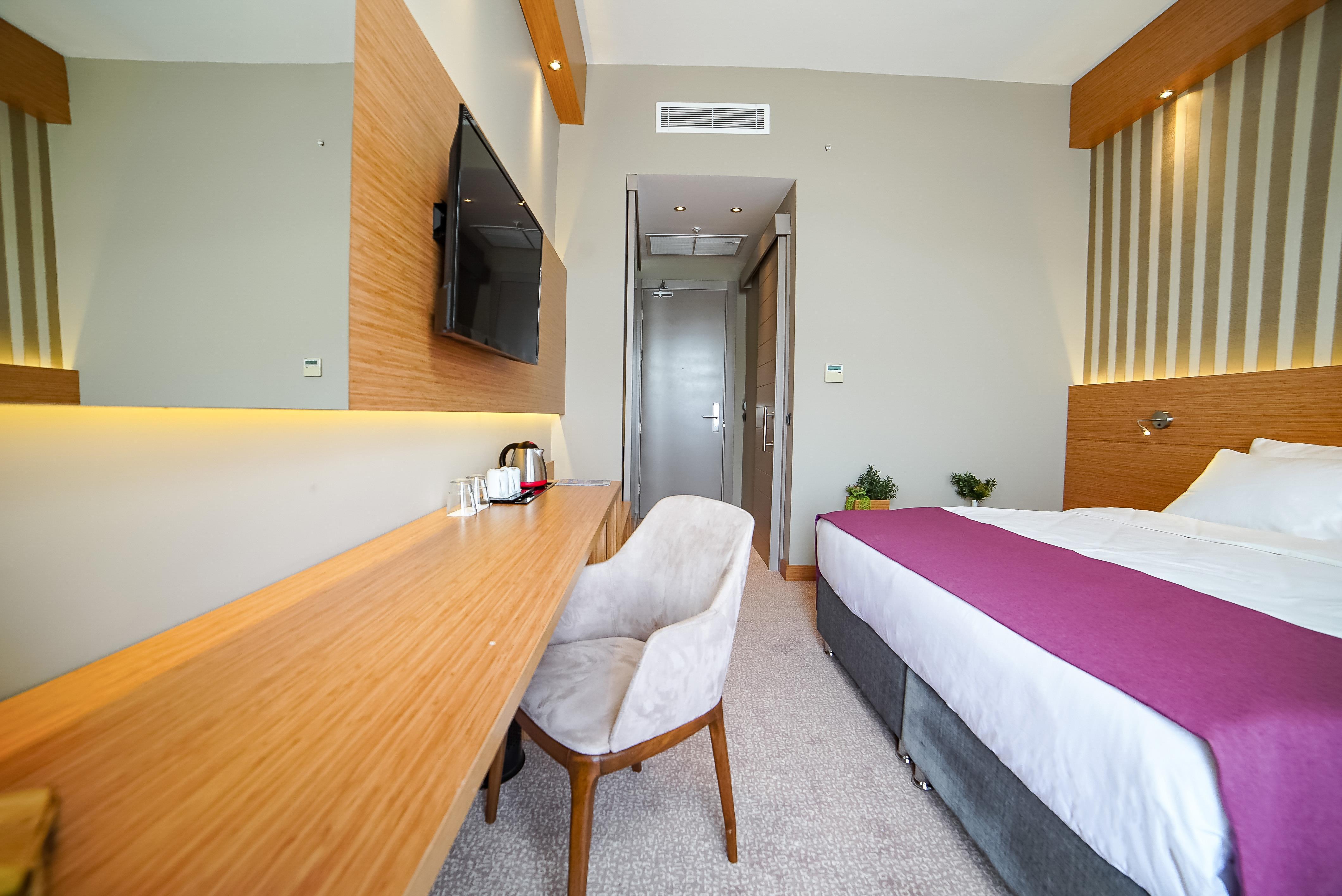 Aya Yorgi Hotel By T236628