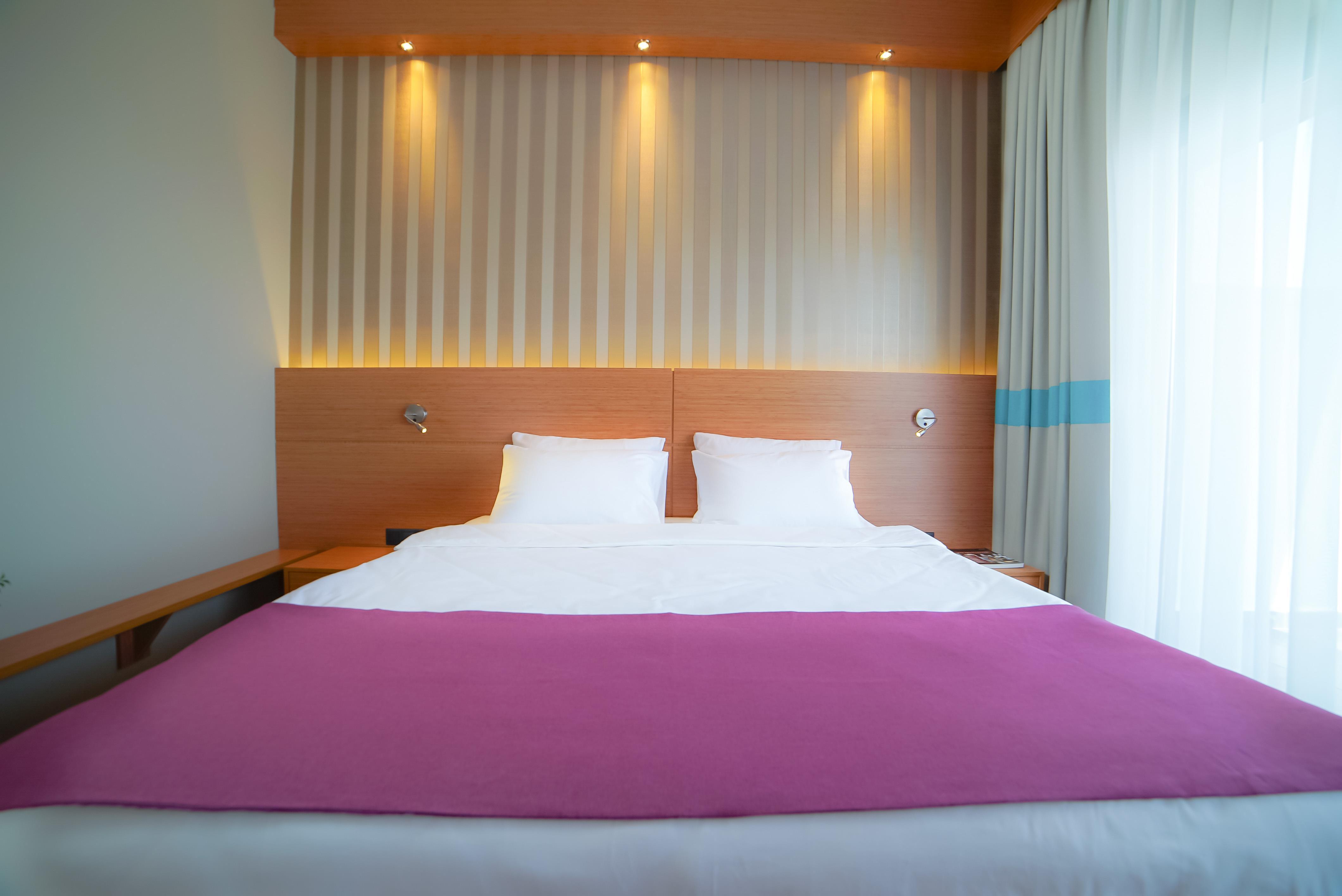 Aya Yorgi Hotel By T236626