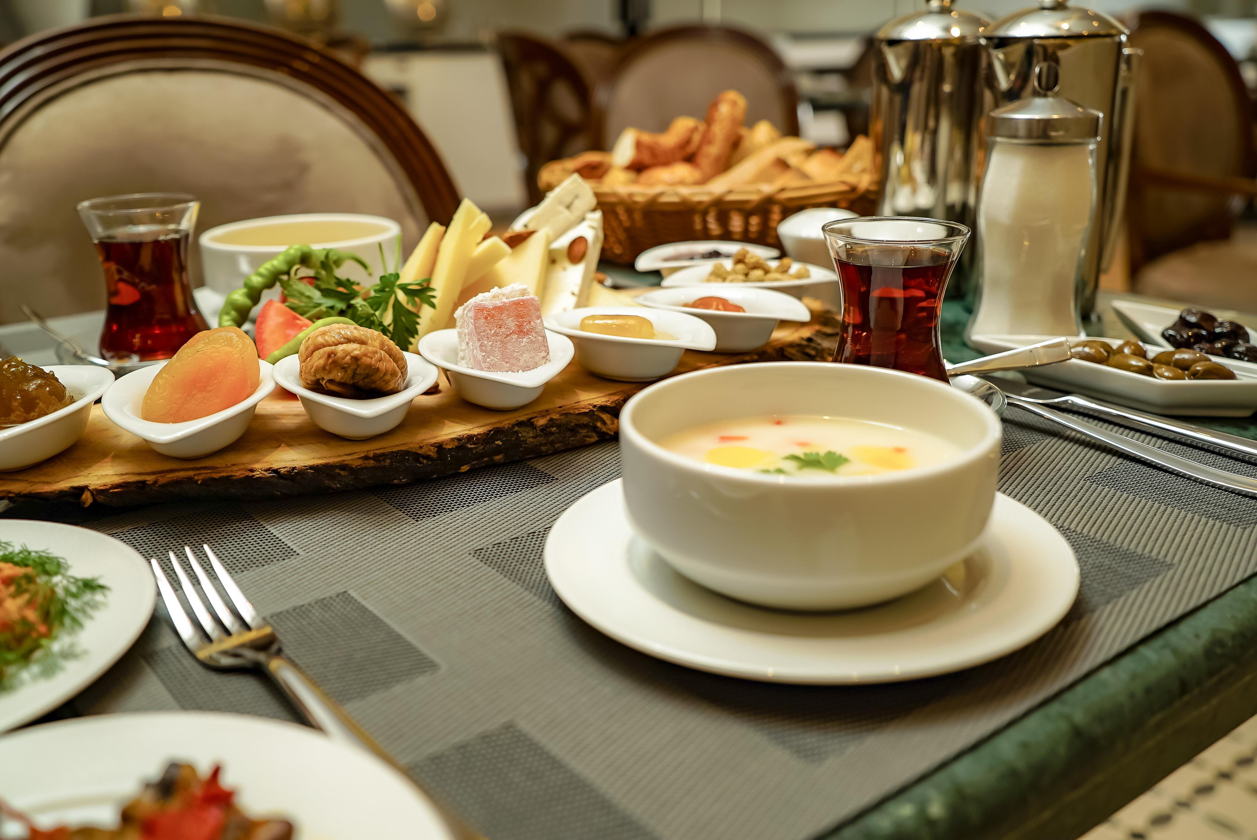 Aya Yorgi Hotel By T236634