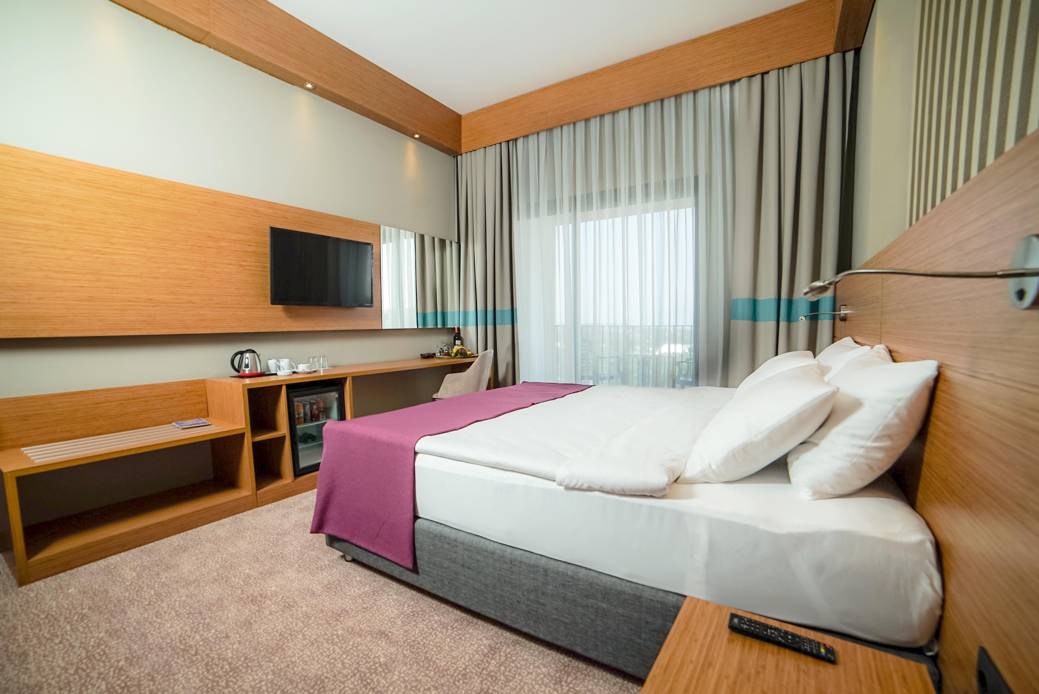 Aya Yorgi Hotel By T236629