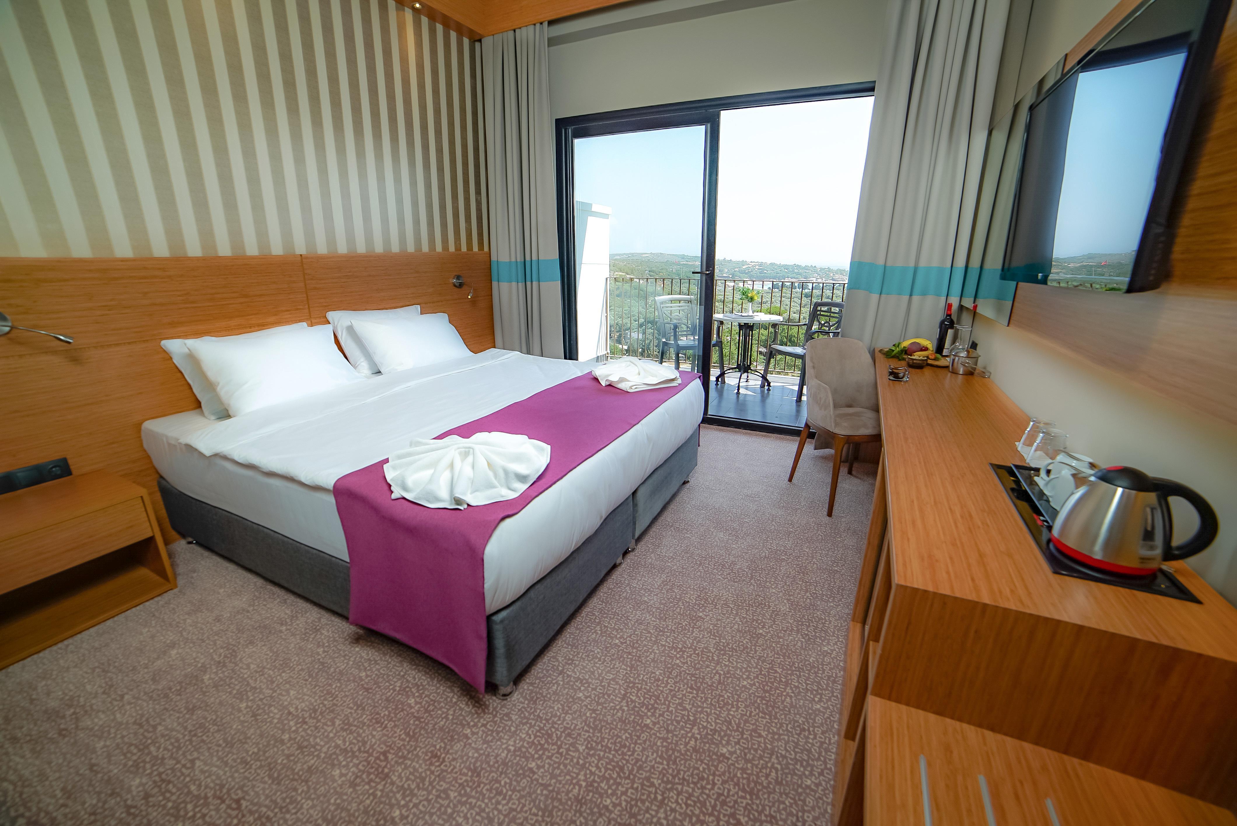 Aya Yorgi Hotel By T236627